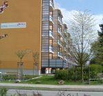 Clara-Zetkin-Strasse 2006