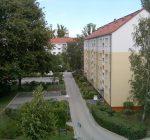 Karl-Liebknecht-Strasse 2004